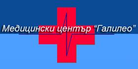 mc-galileo-logo