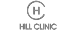 Hill Clinic - Sofia