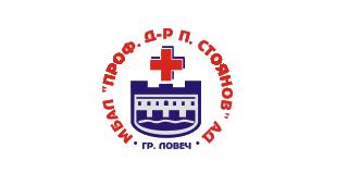 logo-mbal-lovech
