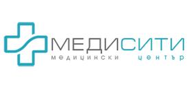 Медицински център МЕДИ СИТИ - Кюстендил