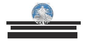 УМБАЛ Света Марина - Варна