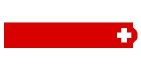 МЦ Света София - Бургас