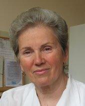 doc-d-r-koprivarova-profil