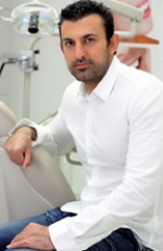 dr_abud_jorjos