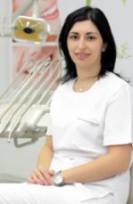 dr_bistra_andreeva