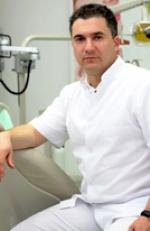 dr_yavor_milanov