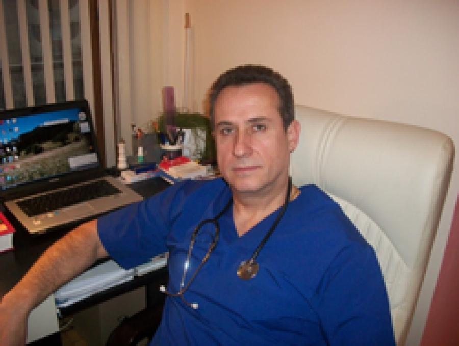 d-r-velko-minchev-onkolog