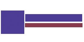 logo-d-r-minchev-onkolog-plovdiv
