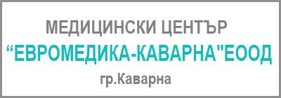 logo-evromedika-kavarna-final