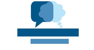 logo-kyzmanska-psihoterapevt