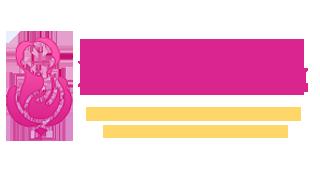 logo-reprobiomed-zdraven-spravochnik
