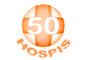Дом за възрастни хора Хоспис 50+