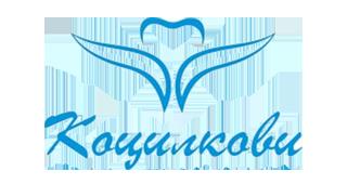 logo-kocilkovi