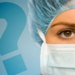 Как да разберем дали имаме уголемена простата