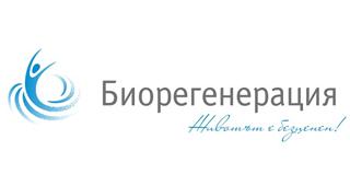 bioregeneracia-logo