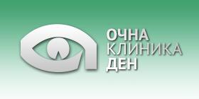 Ochna klinika - Sofia