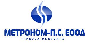 Орган за контрол МЕТРОНОМ - П. С. ООД