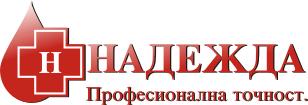 logo-mc-nadejda