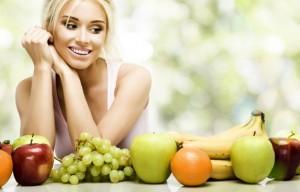 Диета за отслабване и запазване на теглото