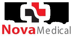 Медицинско оборудване от НОВА МЕДИКЪЛ