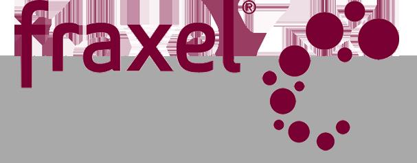 Какво трябва да знаем за подмладяването с ФРАКСЕЛ лазер