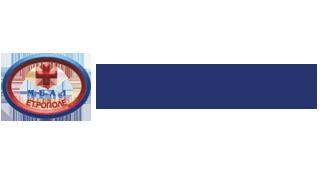 mbal-etropole-logo