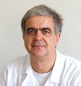 prof.-d-r-kamenov-endokrinolog