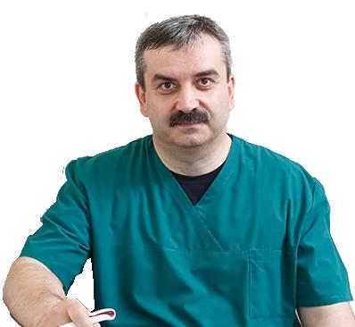 yanco-delchev-biografiq