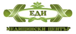 медицински-център-еди-лого
