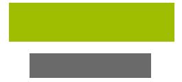 Boriana Ekova – Logo