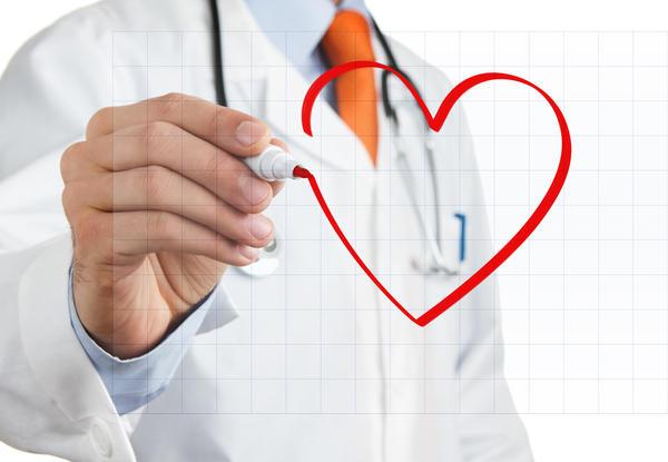 Cardiac (1)