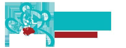 d-r-markova-detski-bolesti-logo