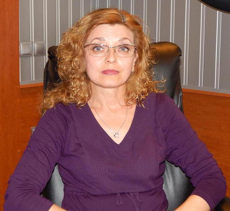 d-r-markova-photo