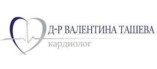 d-r-tasheva-logo-kardiolog