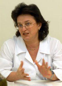 d-r-violetka-ikonomova-fizioterapevt