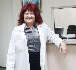 Онколог Варна - Специалист