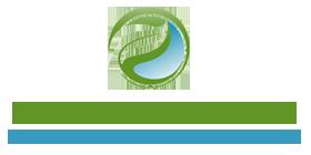 logo-d-r-boyanova-dermatolog