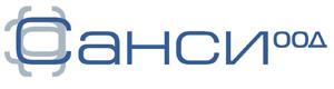 logo sansi