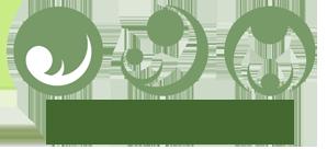 Лого-Др-Янчо-Делчев-Акушер-гинеколог