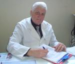 д-р Живко Колев