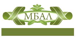 мбал юлия вревска лого