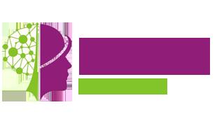 d-r-dorina-petrova-logo