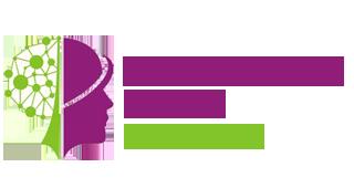 prof-d-r-dorina-petrova-logo