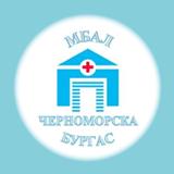 МБАЛ Черноморска