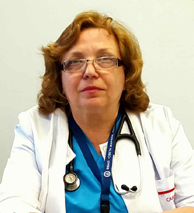d-r-gaidarova-kardiolog