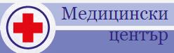 МЦ Авицена