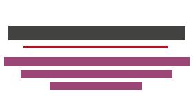 logo-d-r-sygarev