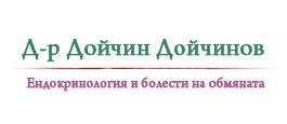 Д-р Дойчин Дойчинов