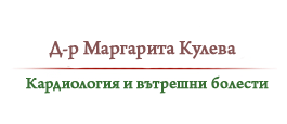 д-р Кулева