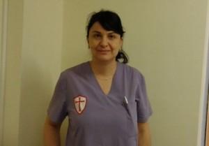 Д-р Мирослава Червенкова – Специалист детски болести, детска пулмология – Пловдив